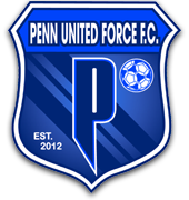 Penn United Force F.C.